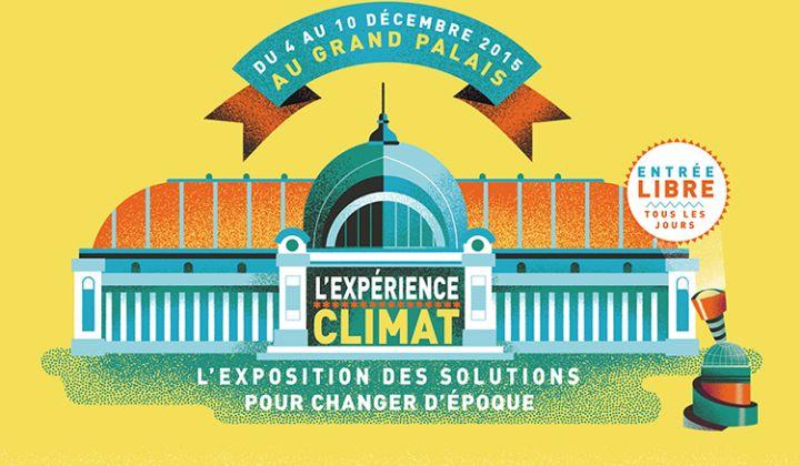 Des spectacles sur le climat au Grand Palais - http://minibranchouille.com/des-spectacles-sur-le-climat-au-grand-palais/