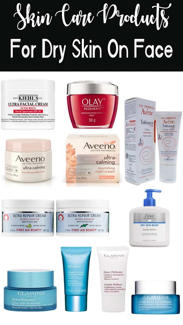 Best Skin Care Products For Dry Aging Skin Dry Skin On Face Dry Skincare Dry Skin Remedies
