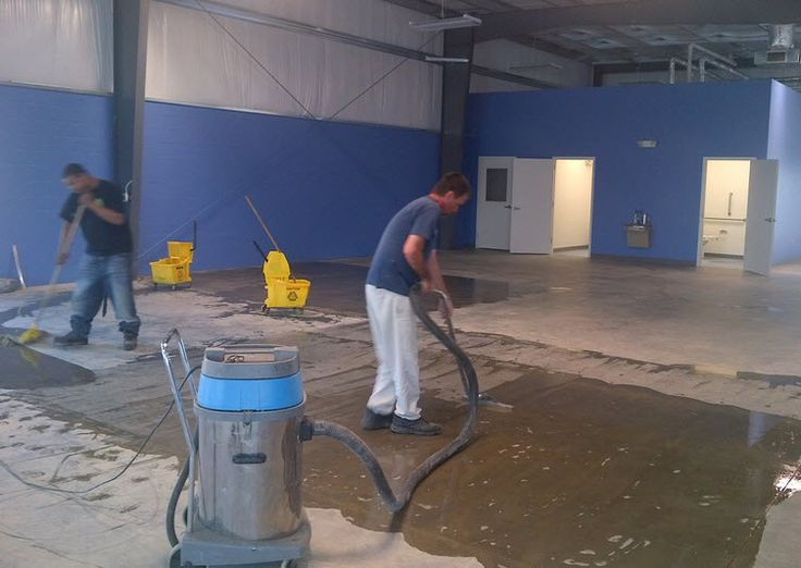 If you want to know further details please visit at http://cleaningcontractorsnsw.com.au/
