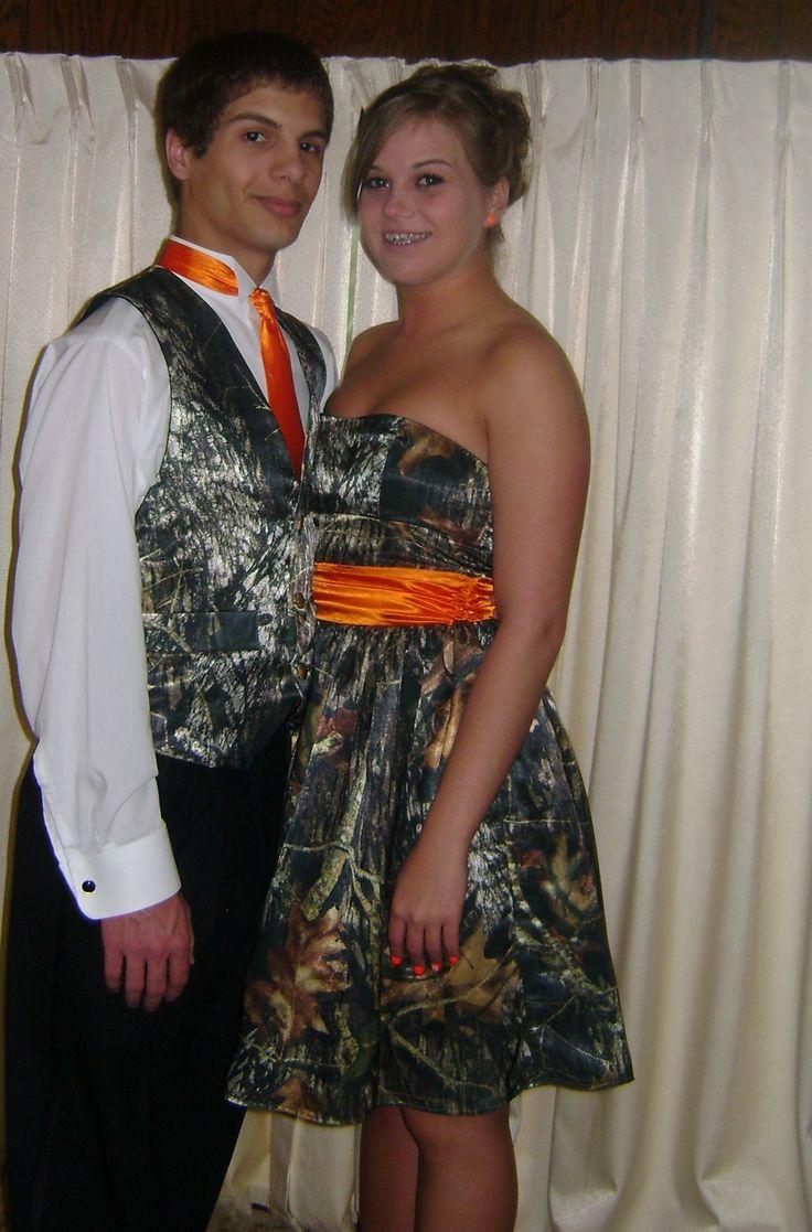 Juniors Formal Dresses Short Camo