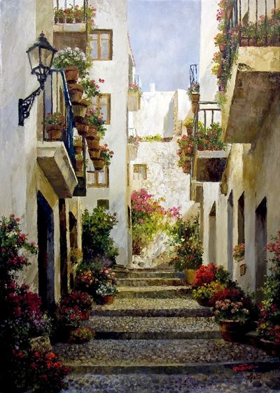 Paul Guy Gantner (born South Korea but living and working in France)