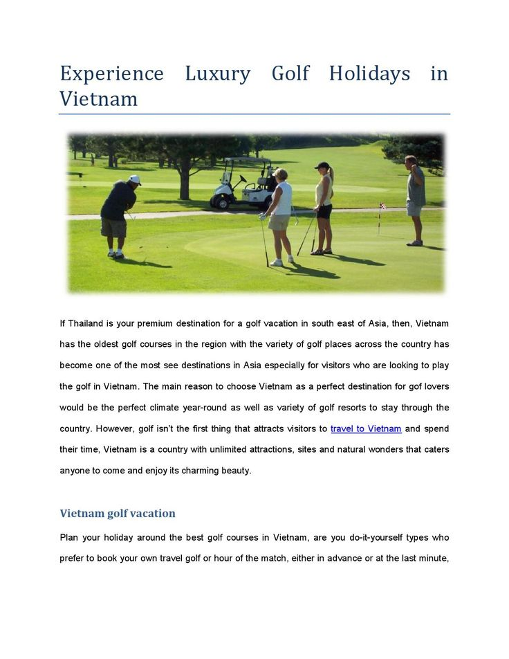 Mejores 218 imgenes de travel guide to vietnam luxury travel experience luxury golf holidays in vietnam luxury travel vietnam ltd your best bet for solutioingenieria Image collections