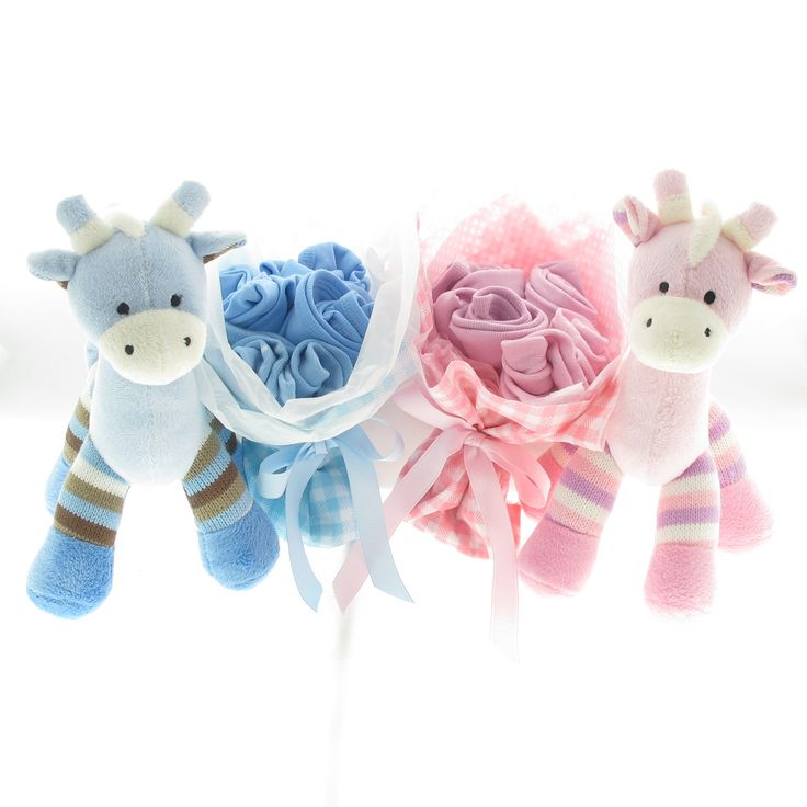 18 best twins and triplets baby gifts images on pinterest baby giraffe rattles twin baby bouquet twinsbabygifts twinsbabyhampers babygiftsfortwins negle Image collections
