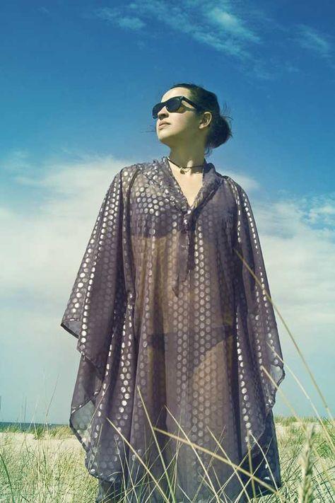 Sommer, Sonne, Strand… 2012 wird ein guter Sommer! Die passende ...