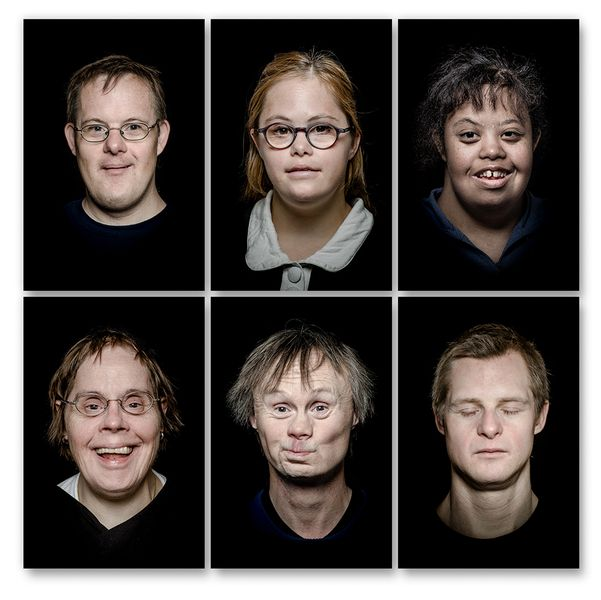 Single moms ausstellung bonn Thyra Holst – Wikipedia