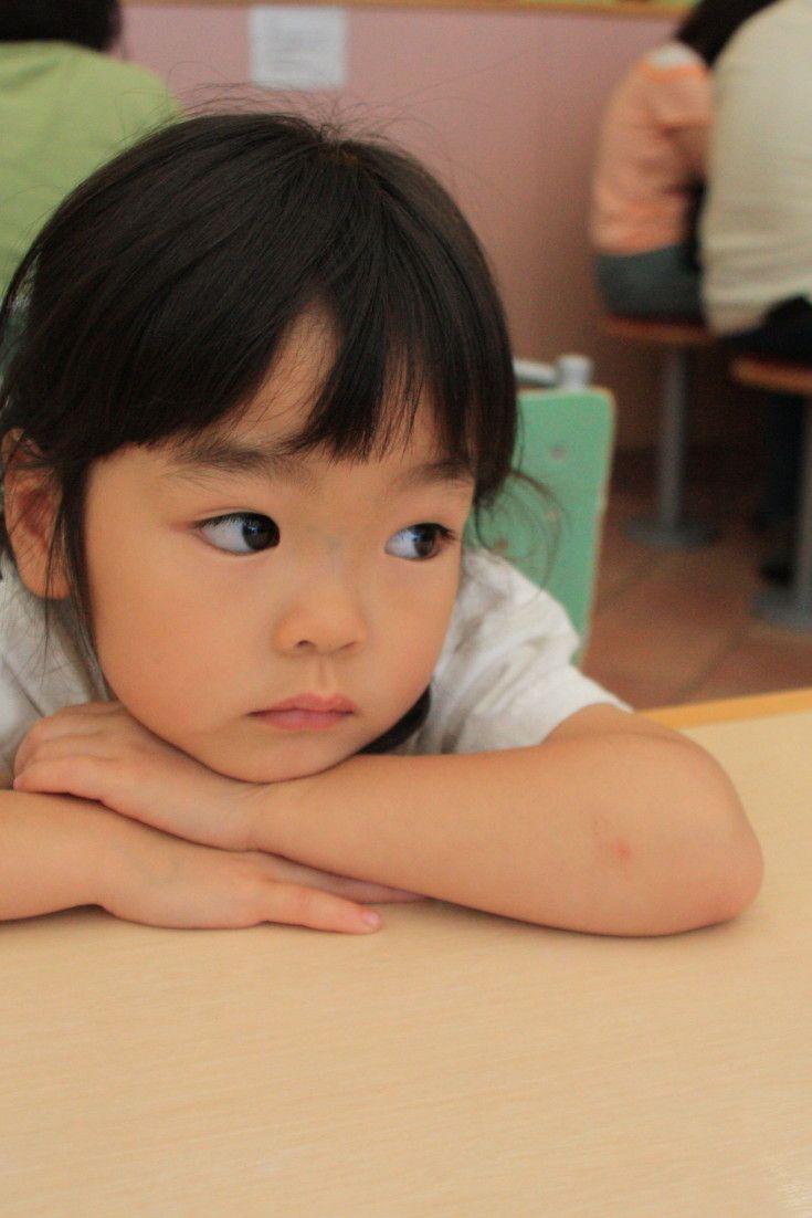 保育園、住民の反対で開園延期 子供の声による騒音だけでなく、親のマナーも懸念