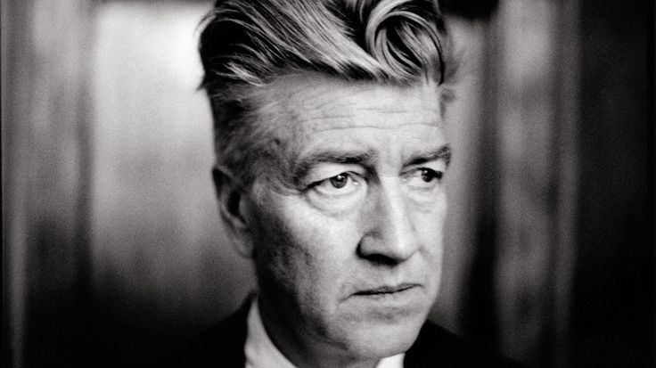 Good news, coffee fans: David Lynch will direct every episode of Twin Peaks Season 3. http://www.flickreel.com/david-lynch-will-direct-all-episodes-of-twin-peaks-season-3/