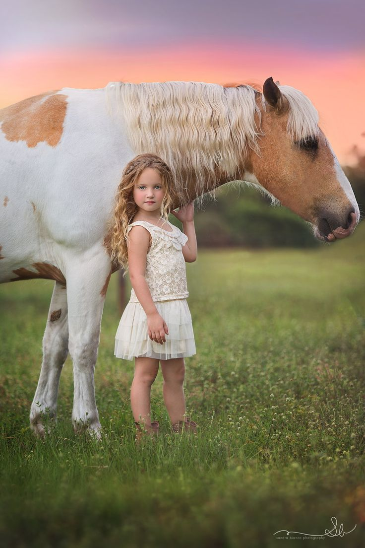 Friends By Sandra Bianco On 500px Children Of The World