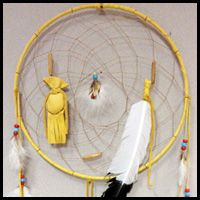 Win Your Own Native American Dreamcatcher - Remember Native Americans... This is for July 2013 - deadline for entry is July 31, 2013.(http://www.nrcprograms.org/site/PageServer?pagename=remember_dreamcatcher_giveaway)