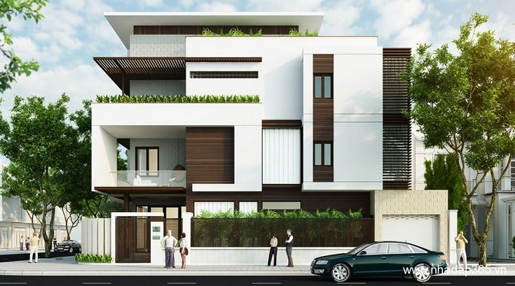 Bạn cần tư vấn thiết kế biệt thự, thiết kế nhà vườn. Xin liên hệ đến nhadep365.vn hoặc theo số điện thoại : 0997 869 619