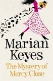 Marian's back!!Check out her latest from Sept 13th. Expect laughter.