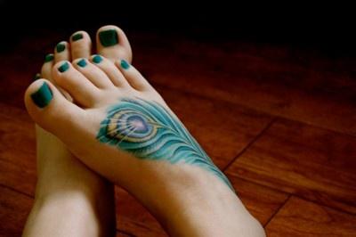 My first tattoo!!!