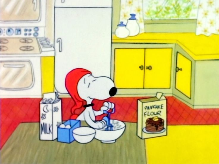 81 best images about snoopy amp the peanuts gang on