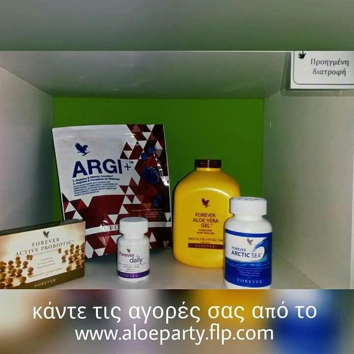Ένας σούπερ μεταφορέας θρεπτικών συστατικών, σχεδιασμένος να μεταφέρει αποτελεσματικά τα θρεπτικά συστατικά στον οργανισμό σας καλύπτοντας τα διατροφικά σας κενά!  #aloevera #nutrition #healthylifestyle www.aloeparty.flp.com