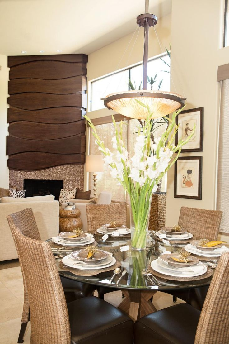 best 25 glass dining table set ideas only on pinterest glass