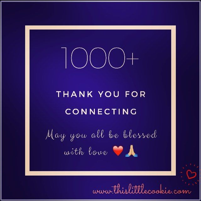 Quite simply, thank You ❤️🙏🏼✌🏼️ #gratitude #love #share #life #inspire #thankyou #thislittlecookie #freespirit ❤️