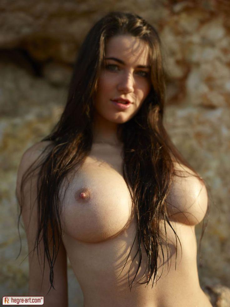 sexynaked-brazilian-chicks