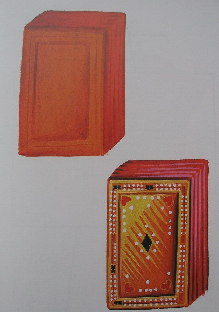 Russian Modern Orthodox Icon more free materials on our site: http://www.versta-k.ru/en/articles/ The best books about the technology of the icon-painting: http://www.versta-k.ru/en/catalog/66/ the materias for the icon-painting: http://www.versta-k.ru/en/catalog/14/ http://www.versta-k.ru/en/catalog/95/ The delivery to any point of the world