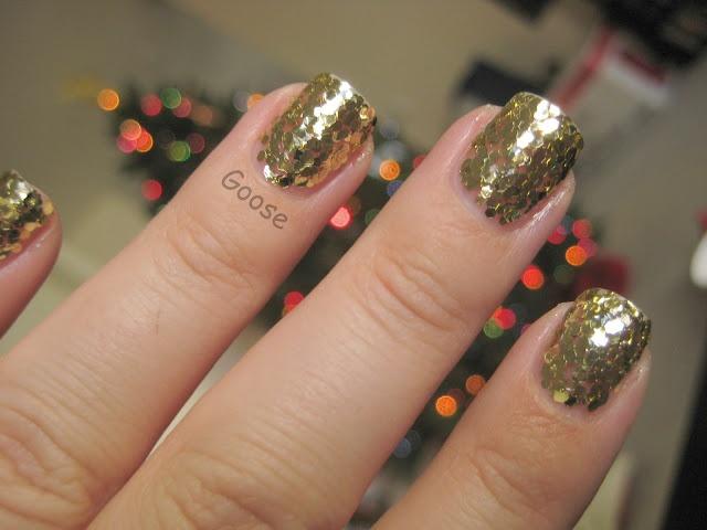 Mejores 52 imágenes de Nails en Pinterest | Manicura de uñas, Uñas ...