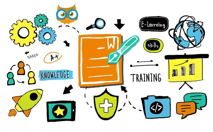 Storytelling digitale in classe: alcuni spunti e consigli per gli insegnanti | Socloo