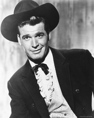 James Garner, always one of my very favorites, RIP. He will be missed. Such a handsome and genuinely nice man.
