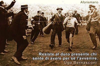 Aforismario®: Resistere e Resistenza - Frasi e citazioni resiste...