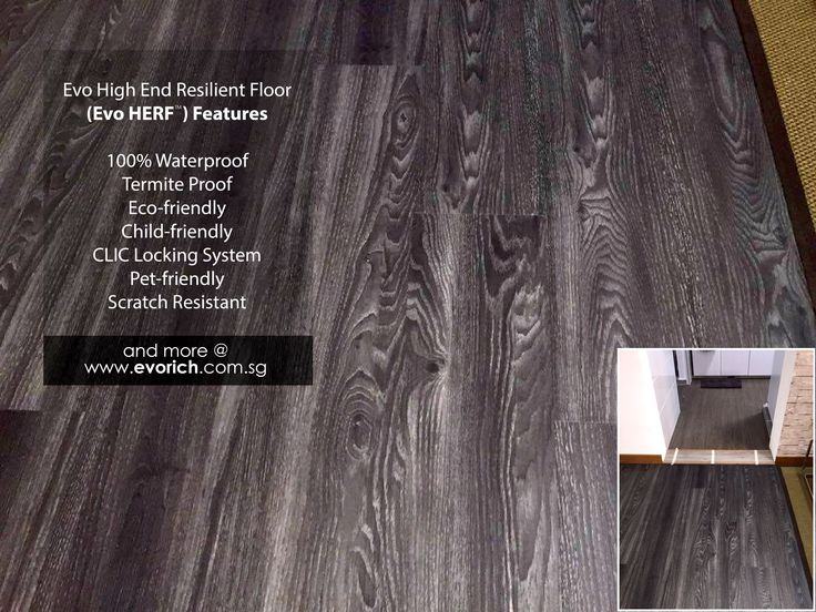 466 best Evo High End Resilient Flooring Evo HERF images on
