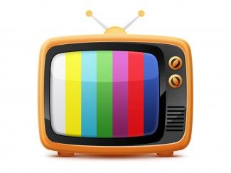 Free TV Shows Plr Articles - Download at: http://www.exclusiveniches.com/free-tv-shows-plr-articles.html #ExclusiveNiches #FreeTVShows #Plr #Articles #Marketing #Content #ContentMarketing
