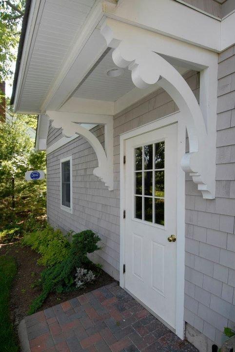 15 best gable trim images on Pinterest   Gardening, Cozy corner ...