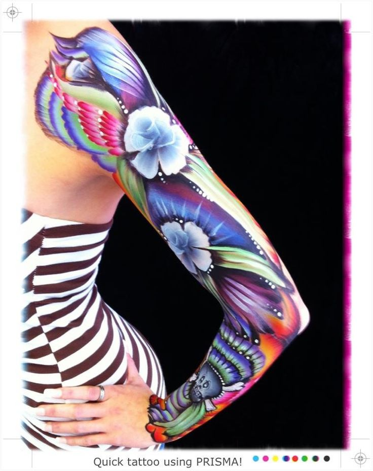 86 best images about Jinny Houle Mehron on Pinterest