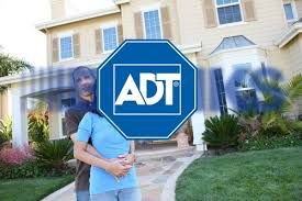 Best home security companies systems For the Sweet HomeUltimate security systems nowadays, extraordinary selection of home security systems is obtainable by the property owners with outstanding features and benefits. http://www.cashadvance-applycash.info/the-medium-of-home-security-companies/