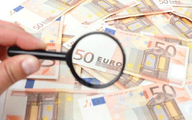 El bono español se relaja tras tocar el 2% por primera vez en el año   09-05-2015