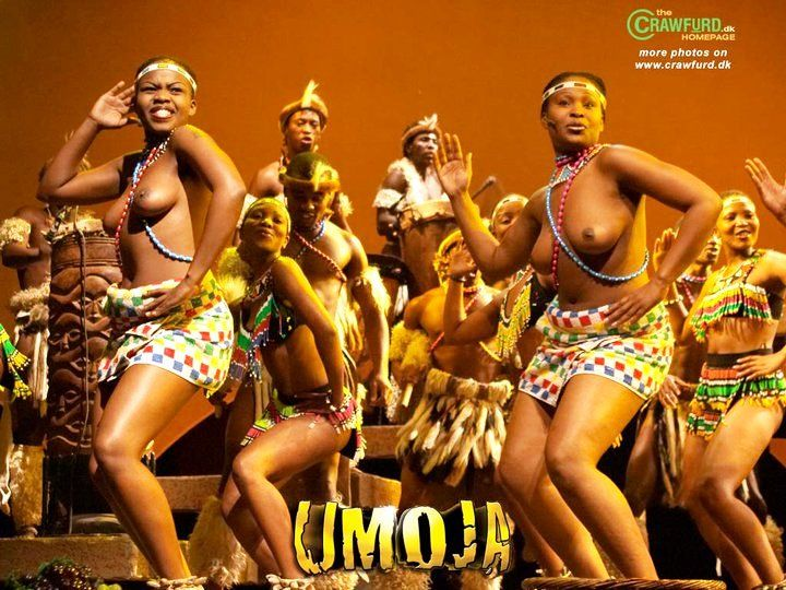the history of the african dance Festival of south african dance featuring the pantsula dance   the film provides a historical musical counterpoint to the.