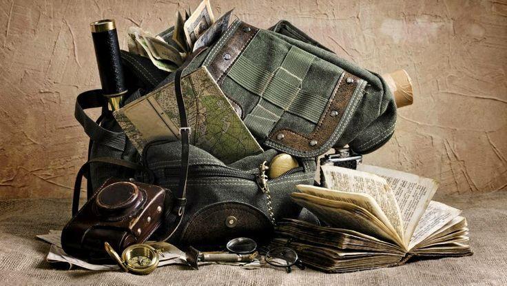 Suomalaisreissaajien tärkeimmät opit: Mitä pakata matkalle mukaan?
