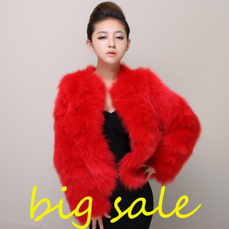 Cheap coat overcoat, Buy Quality jacket heart directly from China jacket coat patterns Suppliers: