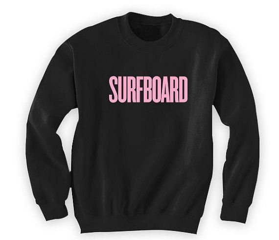 17 Best images about Beyonce Sweatshirt on Pinterest ...