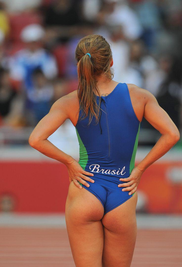 Que buenas olimpiadas!!!