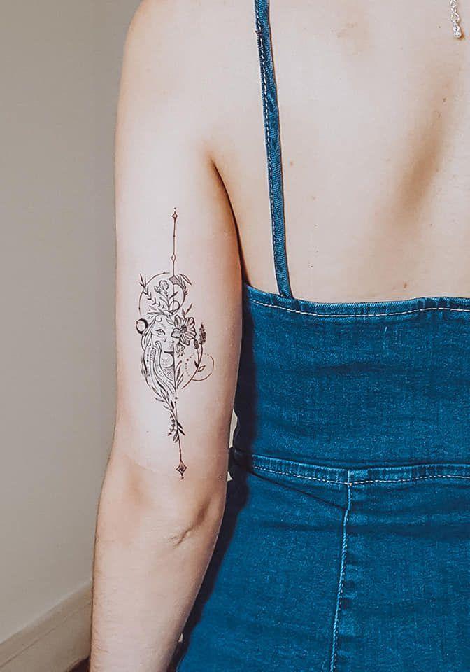 Leo Tattoo, #Leo #Leotattoo #Tattoo
