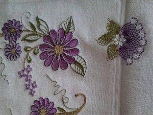 iğne-oyası-havlu-kenarı-yapımı-resimli-anlatım-11