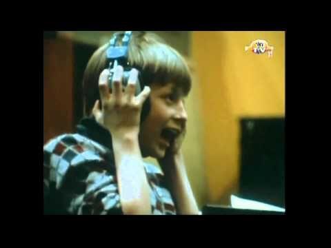 Les Poppys - Love lioubov amour ( Rare Original Promo Video 1971 ) - YouTube
