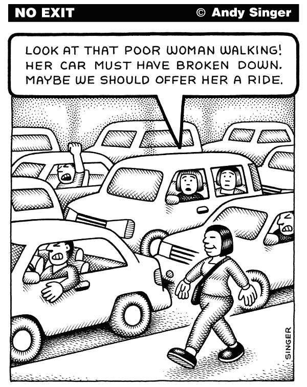 24 best images about Andy Singer on Pinterest