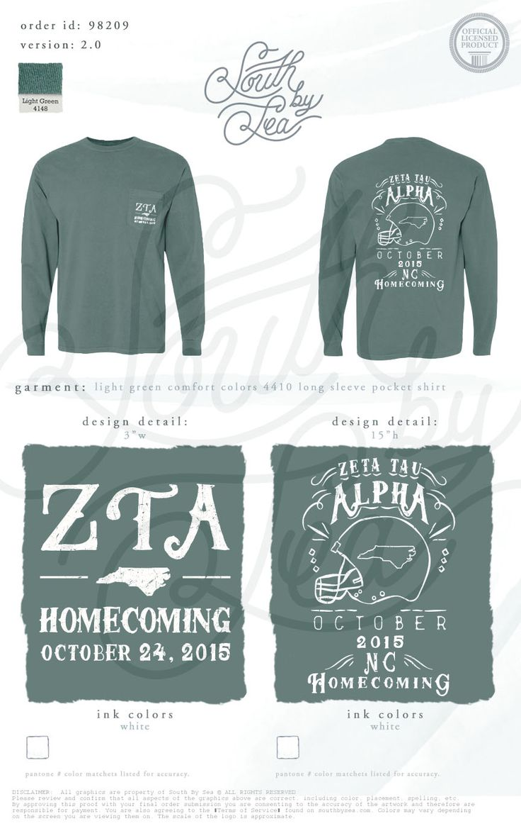 15 best homecoming shirts images on pinterest sorority for Sorority t shirt design
