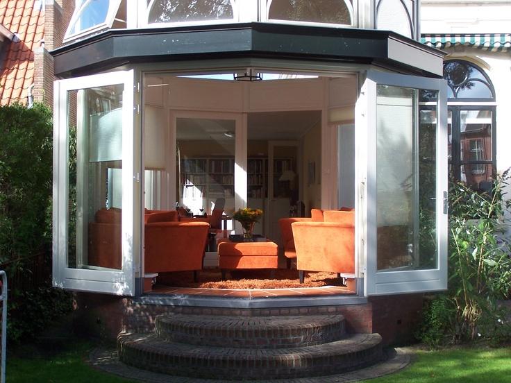 http://www.interieuradvies-online.nl/interieuradvies-noord-holland/interieuradvies-alkmaar/interieuradvies-alkmaar-interieurspecialist-nl-hans-gonggrijp.html