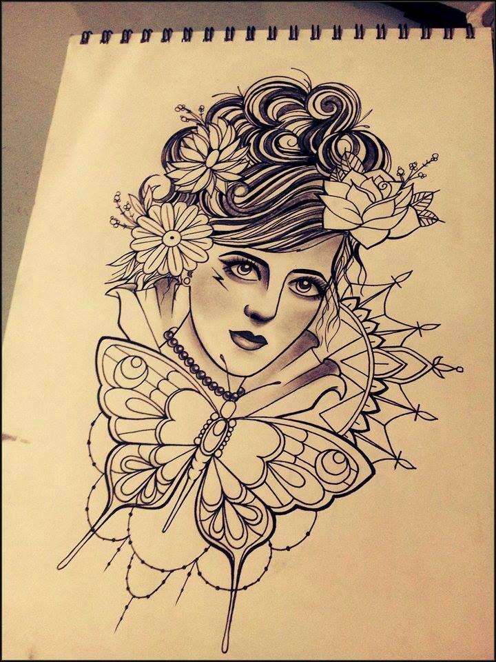 Diseño por: Tatiana Moreno (South Side Studio)