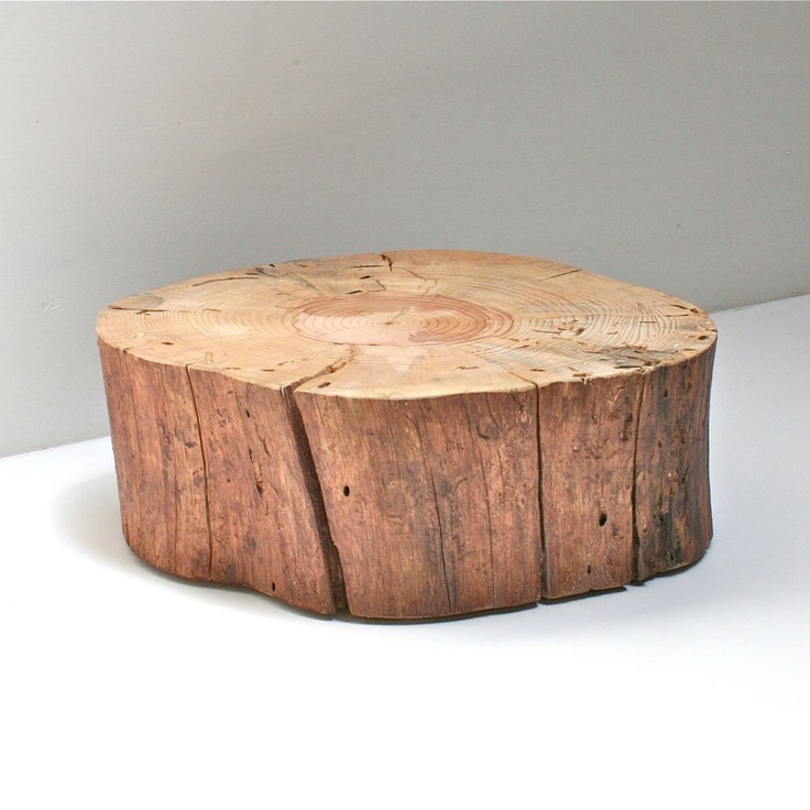make it a bit thinner and use it as a chopping board