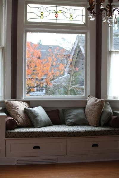 Find This Pin And More On Bay Window Designs By Eyahann.