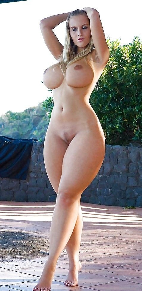Nude strong girls pussys