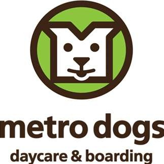 doggie daycare: Dogs Daycares, Doggies Daycares, Dogs Kennels, Minneapolis Doggies, Nails Trim, Dogs Spa, Metro Dogs, Daycares Ideas, Riley Minneapolis