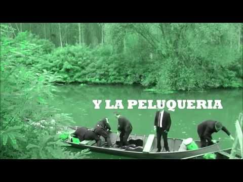 "Peluqueria Hernandez ""Cassiodoro (Dj Zeta Remix - Radio Edit)"" featuring Zampa - YouTube The hip-hop remix of ""Cassiodoro"" produced by Dj Zeta featuring Zampa! Music by Mauro Marchesi. Lyrics by Alessandro Zampini. Performed by Peluqueria Hernandez"