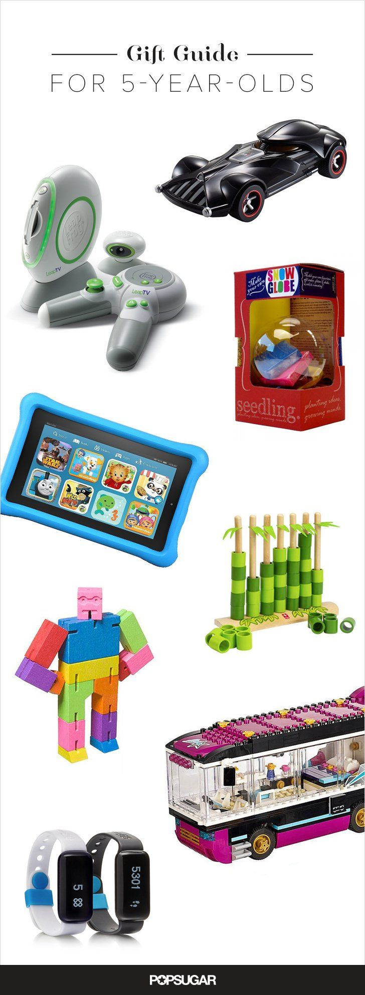 3 - 5 years | Age | Official LEGO® Shop GB